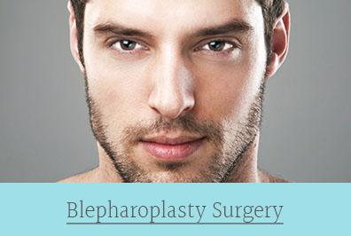 blepharoplasty eyelid
