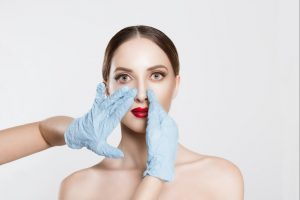 questions to ask before rhinoplasty