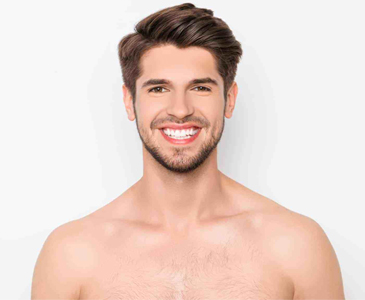 most popular plastic surgery for men