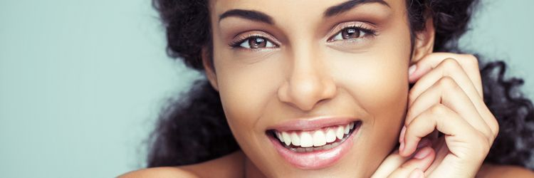 juvederm houston - yeung institute